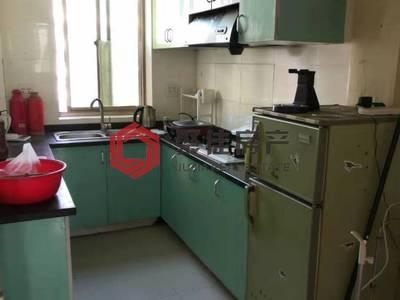 紫云3楼两室两厅,简装,1550/月,有钥匙,13738240404微信同号