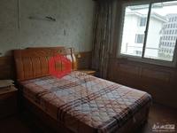 金泉次顶三室一厅,居家装修,1500/月,有钥匙,13738240404微信同号