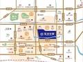 宝龙世家交通图