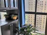 B69 大港御景新城10楼跃层 loft 104平,三室二厅车位另售25万满2年