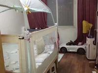 2370 吉山四村3楼 58.31平两室半一厅良装车库合用67.8万可协有钥匙
