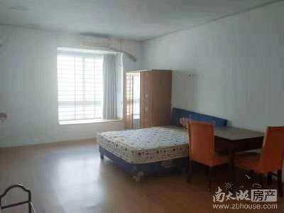 B72 江南华苑10楼,102平,两室一厅,良装,交通便利,拎包入住