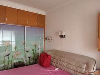 B73 吉山4楼,66.4平方,两室二厅,良装,车库合用,满2年,报价71万