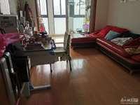 出售春江名城2室拎包入住15557270737