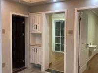 2559湖东小区2楼62平方2室1厅精装修两室朝南标准套型独立车库售价85万