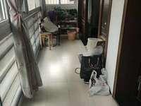紫云花园2楼132平158万急售,精装车库独立满两年