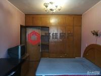 出租金泉花园1室1厅34平米1400元/月,13738240404微信同号