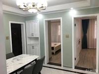 出售吉山新村2室2厅1卫70平米82.8万住宅