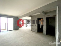 三洋阳光海岸中间楼层两室两厅,毛坯,满2年,有钥匙,13738240404