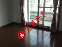 民富花园四室三厅两卫 良好装修 环境好利用率高