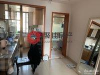 紫云次顶两室两厅,居家装修,满5年,四中,13738240404微信同号
