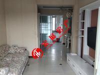 吉北小区,6楼,精装,两室两厅明厨卫,两室朝南,独立自行车库