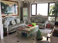 出售翰林世家4室2厅2卫144平米255万住宅