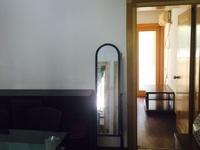 南白鱼潭3楼良装一室一厅家电家具齐全天然气