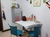 出售米兰花园2 5F,一室一厅,良装,价74万