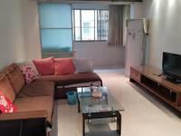 潜庄公寓1楼111平米163.8万精装13905728621