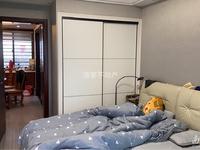 通和家园10楼,两室两厅精装修,6月份满2年