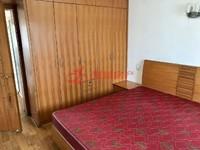 出租市陌西区6/6F,二室一厅,良装,1450元