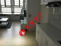 翰林世家一室一厅精装修 空调,冰箱,洗衣机,床,沙发,拎包即住