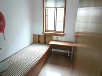 C493出租南白鱼潭车库上一楼 56平2室1厅中等装修家电齐全1600元/月