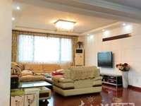 出售中大.绿色家园4室大平层15557270737