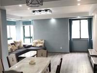 出售仁皇山庄3室全新精装15557270737