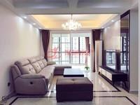 出售汎港润园15 33,三室二厅,精装,165万