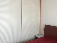 祥和花园东区4楼50平米精装一室一厅家电家具齐全