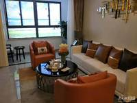 碧桂园翡翠湾 118平三室两厅两卫 户型周正 生活便利 随时可看房