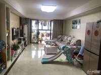 低价出售 巴黎春天 中上楼层 三室自住精装 南北通透 带车位 价格绝对划算