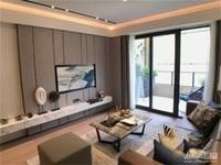 八里店高端住宅,客户因贷款原因退出房源,92平总价92W,低市场价25W,可成交