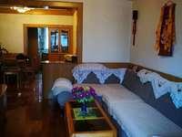 出售青塘社区88万买3室良装15557270737