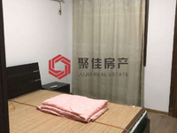 金宸花园中间楼层一室一厅,精装,拎包入住,家具家电齐全,13738240404