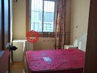 龙溪三室一厅,居家装修,家具家电齐全,拎包入住,13738240404