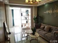 星汇二期14楼总18楼81平米赠送10平米二室二厅双阳台118.8万