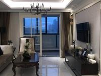 汎港润和 特价现房出售 近高铁站 自带商业配套 可看房