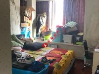 清丽家园,三室二厅明厨卫,良装,满五年有个税