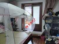青塘小区,四室一厅明厨卫,良装,满五年有个税