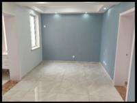 出租金世纪铭城3室1厅1卫130平米650元/月住宅