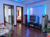 出售海锦花园4 6F,二室二厅,良装,112万
