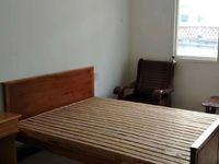 红丰新村 三室一厅 68平 良装 空,热,彩,冰,洗,床,家具 1350元