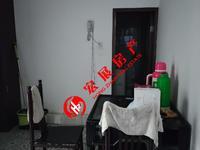 红丰新村3 4F,良装,两室一厅两卫