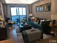 房子便宜卖了 天河理想城105平才70万 从来没有过的低价 想买就快