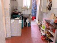 出售吉山新村 2室1厅1卫中等装修68.27平 东临外环东路