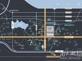 金成·风华栖境交通图