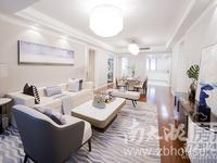 超值超值 单价8000 江南桃源电梯洋房 西高铁站 户型好 可贷款 一手更名