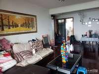 西西那堤 2室1书2厅2卫 精装修 楼层佳 景观房 性价比高!
