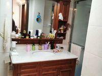 好房出售 位置佳 居家精装修 一看就中
