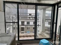 米兰花园4室2厅3卫155平米3500元/月有钥匙13905728621