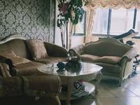 居家装修 五室三厅二卫 无个税 露台花园大